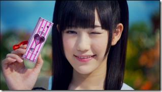 Watarirouka Hashiritai7 Hetappi Wink (1)
