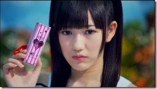 Watarirouka Hashiritai7 Hetappi Wink (2)