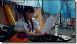Watarirouka Hashiritai7 Hetappi Wink (3)