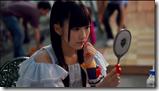 Watarirouka Hashiritai7 Hetappi Wink (4)