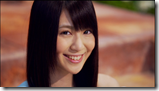 Watarirouka Hashiritai7 Hetappi Wink (5)