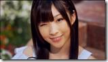 Watarirouka Hashiritai7 Hetappi Wink (6)