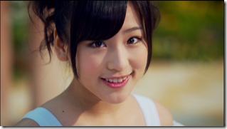 Watarirouka Hashiritai7 Hetappi Wink (7)