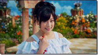 Watarirouka Hashiritai7 Hetappi Wink (8)