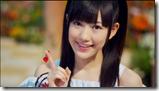 Watarirouka Hashiritai7 Hetappi Wink (9)