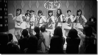 Watarirouka Hashiritai7 Kibou Sanmyaku (10)