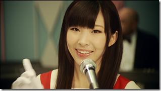 Watarirouka Hashiritai7 Kibou Sanmyaku (4)