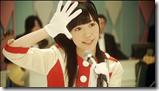 Watarirouka Hashiritai7 Kibou Sanmyaku (7)