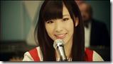 Watarirouka Hashiritai7 Kibou Sanmyaku (8)