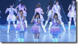 AKB48 Team 4 in Tokyo Dome 1830m no yume (live) (12)