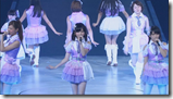 AKB48 Team 4 in Tokyo Dome 1830m no yume (live) (13)