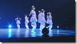 AKB48 Team 4 in Tokyo Dome 1830m no yume (live) (14)