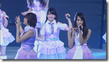 AKB48 Team 4 in Tokyo Dome 1830m no yume (live) (15)