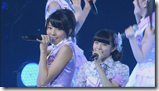AKB48 Team 4 in Tokyo Dome 1830m no yume (live) (16)