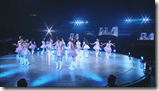 AKB48 Team 4 in Tokyo Dome 1830m no yume (live) (17)
