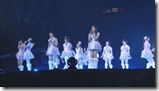 AKB48 Team 4 in Tokyo Dome 1830m no yume (live) (18)