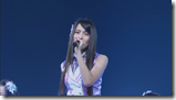 AKB48 Team 4 in Tokyo Dome 1830m no yume (live) (19)