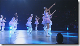 AKB48 Team 4 in Tokyo Dome 1830m no yume (live) (20)