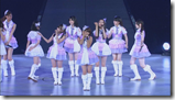 AKB48 Team 4 in Tokyo Dome 1830m no yume (live) (21)