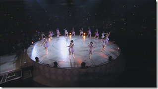 AKB48 Team 4 in Tokyo Dome 1830m no yume (live) (25)
