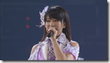 AKB48 Team 4 in Tokyo Dome 1830m no yume (live) (26)