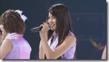 AKB48 Team 4 in Tokyo Dome 1830m no yume (live) (27)