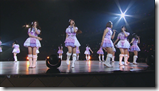 AKB48 Team 4 in Tokyo Dome 1830m no yume (live) (28)