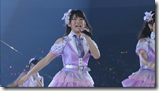 AKB48 Team 4 in Tokyo Dome 1830m no yume (live) (29)