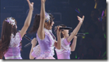 AKB48 Team 4 in Tokyo Dome 1830m no yume (live) (2)