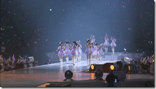 AKB48 Team 4 in Tokyo Dome 1830m no yume (live) (30)