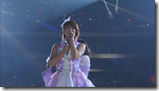 AKB48 Team 4 in Tokyo Dome 1830m no yume (live) (34)