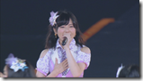 AKB48 Team 4 in Tokyo Dome 1830m no yume (live) (35)