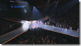 AKB48 Team 4 in Tokyo Dome 1830m no yume (live) (37)