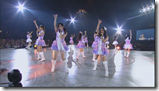 AKB48 Team 4 in Tokyo Dome 1830m no yume (live) (38)