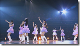 AKB48 Team 4 in Tokyo Dome 1830m no yume (live) (39)