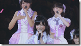 AKB48 Team 4 in Tokyo Dome 1830m no yume (live) (3)