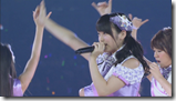 AKB48 Team 4 in Tokyo Dome 1830m no yume (live) (40)