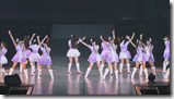 AKB48 Team 4 in Tokyo Dome 1830m no yume (live) (41)