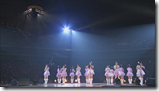 AKB48 Team 4 in Tokyo Dome 1830m no yume (live) (43)