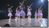 AKB48 Team 4 in Tokyo Dome 1830m no yume (live) (4)