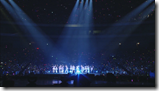 AKB48 Team 4 in Tokyo Dome 1830m no yume (live) (5)