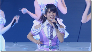 AKB48 Team 4 in Tokyo Dome 1830m no yume (live) (6)