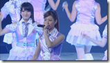 AKB48 Team 4 in Tokyo Dome 1830m no yume (live) (8)