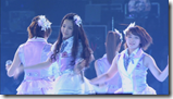 AKB48 Team 4 in Tokyo Dome 1830m no yume (live) (9)