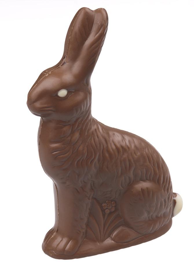 chocolat♥