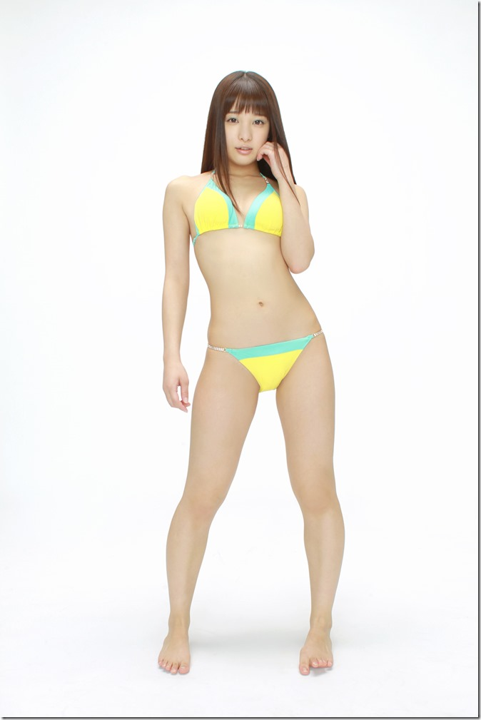 Ikeda Chocolat (18)