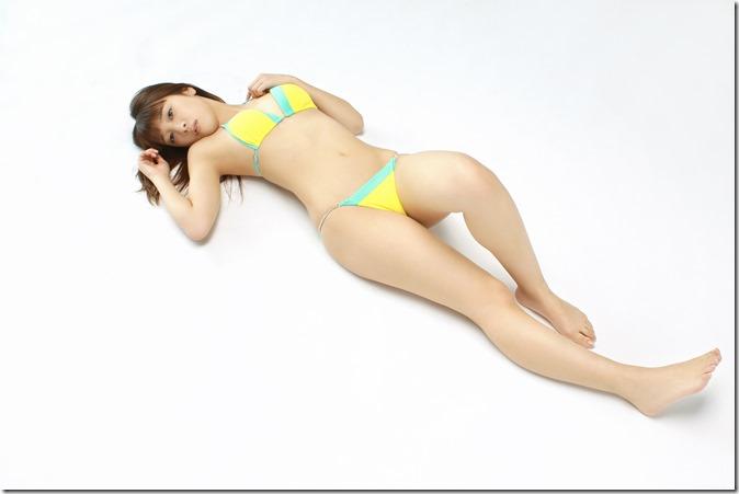 Ikeda Chocolat (38)