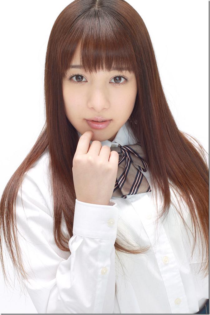 Ikeda Chocolat (3)