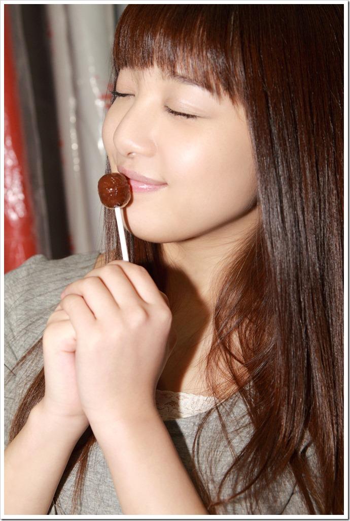 Ikeda Chocolat