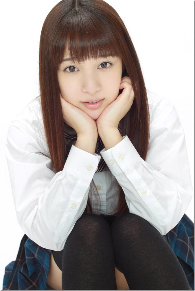 Ikeda Chocolat (4)